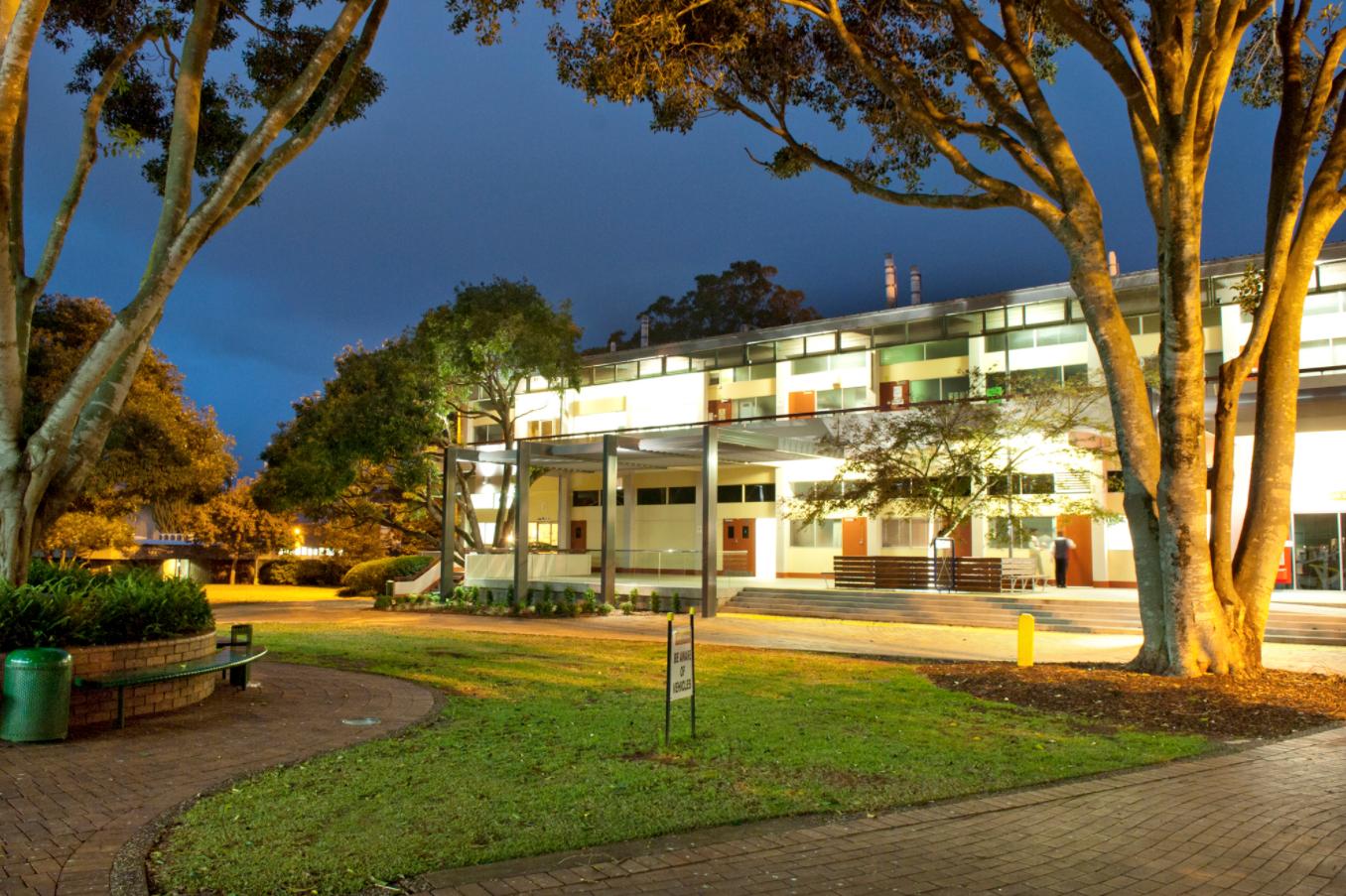 Where to Study Abroad in Australia \u2022 International Student ...